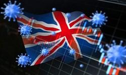 خطر کرونای انگلیسی بیخ گوش کهگیلویه
