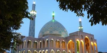 صدور 1055 حکم جدید هیئت امناء اماکن مذهبی در یزد