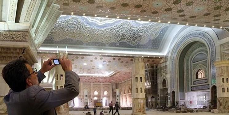 تناقضهای مؤسسه تنظیم و نشر آثار امام(ره)/ هزینهسازی برای اعتبار خمینی؛ نگرانی بابت نام خمینی