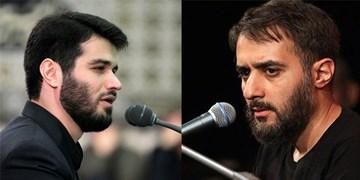 پایانی بر شایعات اختلاف دو مداح/ پویانفر و مطیعی باهم میخوانند