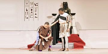تاریخچه تئاتر در اتیوپی/ وقتی «کمدی حیوانات» پادشاه را خشمگین کرد