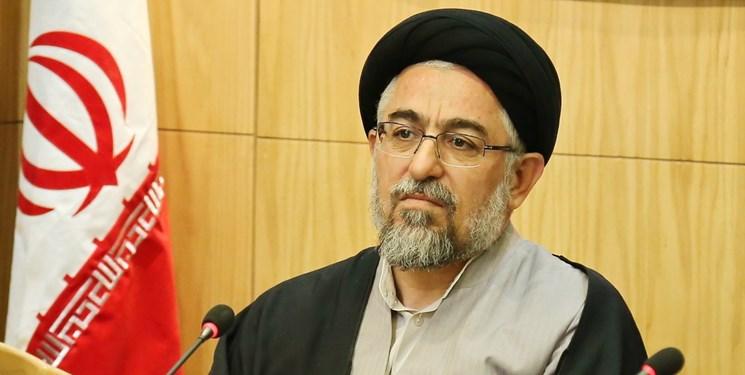 ساختار سند الگوی اسلامی ایرانی پیشرفت تبیین شد
