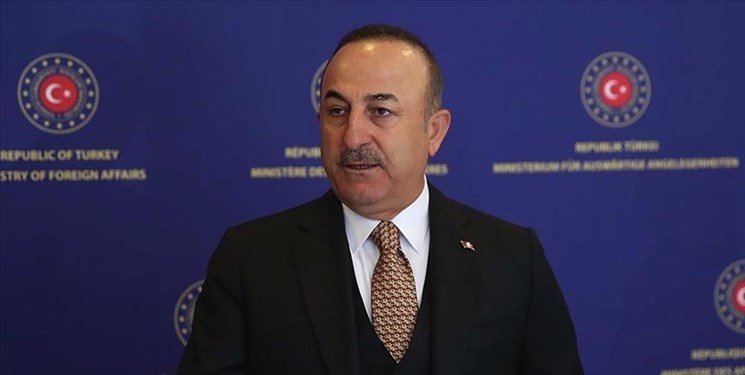 آنکارا از آغاز مرحلهای جدید در روابط ترکیه و مصر خبر داد
