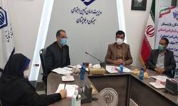 ارائه خدمات نسخه الکترونیک توسط ۹۵ درصد پزشکان در مراکز خصوصی سیستان و بلوچستان