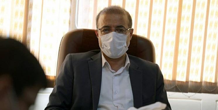 صلاحیت مسئولان شعب استانی ۷ حزب تایید شد