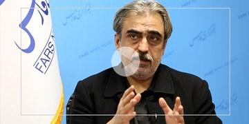 دلایل و نحوه توقف اجرای پروتکل الحاقی توسط ایران