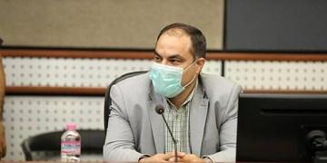 نوروز کیش با رعایت کامل مقررات بهداشتی و اعمال نظارتها