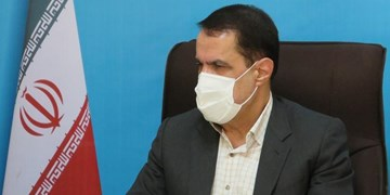 پیام تقدیر رئیس کل دادگستری آذربایجانغربی از مسوولین