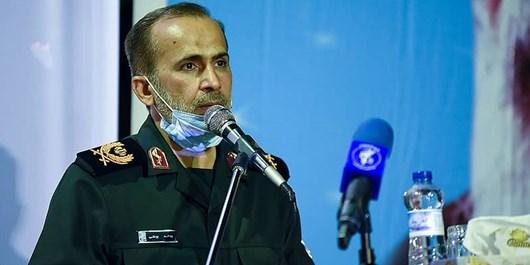 فارس میتواند مبدا معرفی حرکتهای جهادی به عالم باشد