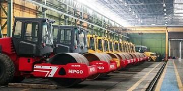 سهام باقیمانده دولت در هپکو به بانکها واگذار شد
