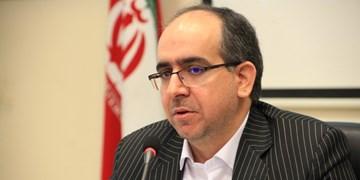 برگزاری چهارمین نشست نقد رأی در استان یزد