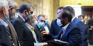 اختصاص مقام نخست جمعسپاری نخبگانی مجمع تشخیص به اندیشکده صفا یزد