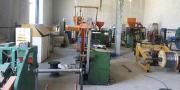 راه اندازی  ۳۶۰ کارگاه اقتصاد مقاومتی در آذربایجانشرقی/  توزیع 1.7 میلیون بسته معیشتی