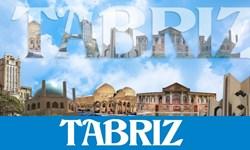 آذربایجانشرقی، پایلوت اجرای قوانین بهداشتی در سطح کشور
