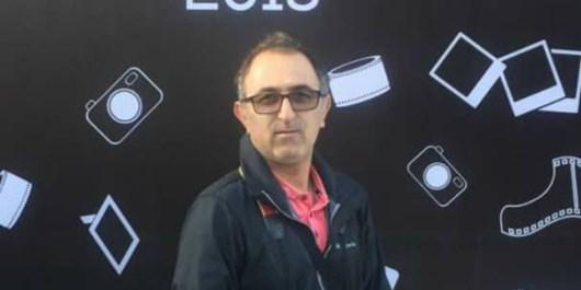 اثر عکاس کهگیلویه و بویراحمدی برگزیده جشنواره ملی عکس ویرا شد