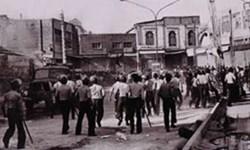 فیلم | در جستجوی تاریخ