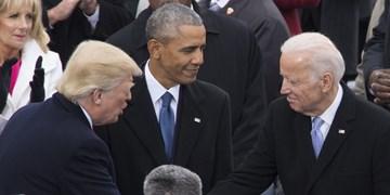 اغلب آمریکاییها معتقدند دموکراتها و جمهوریخواهان، نماینده مردم نیستند
