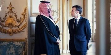 العربی الجدید: وارد کردن کشورهای منطقه، مذاکرات با ایران را به شکست میکشاند