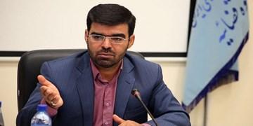 آزادی 73  زندانی توسط شورای حل اختلاف یزد در یک ماه اخیر
