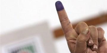 آنچه داوطلبان عضویت در شوراهای شهر و روستا برای ثبتنام در انتخابات باید بدانند