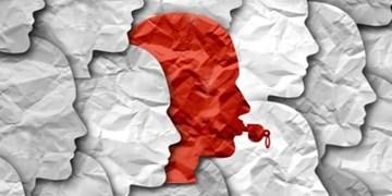 «مبانی فقهی حقوقی گزارشگری فساد» رونمایی می شود