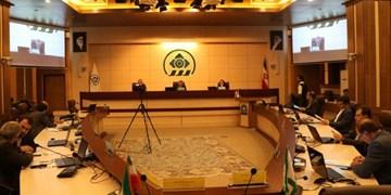 کمیسیون اقتصاد و سرمایهگذاری، نماد فاصله وظیفه تا عملِ شورای شهر شیراز