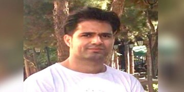 توضیحات اداره کل زندانهای تهران درباره وضعیت بهنام محجوبی+ سند