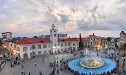 تصویب پروژههای بازآفرینی شهری در ۳۰ شهر گیلان