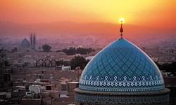 فارس من| لزوم تغییر کاربری زمینهای تملک شده دولت برای ساخت مساجد