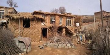 جاساز 113 کیلو هروئین دریک منزل روستایی