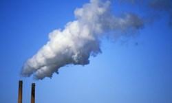 سلامت مردم ایلام، زیر تیغ آلودگی کارخانه سیمان/ سیستم فیلتراسیون بالاخره نصب میشود؟!
