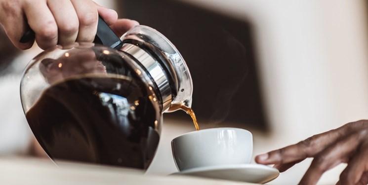 قهوه، ظرفیت هوازی بدن و چربی سوزی را در هنگام ورزش افزایش میدهد