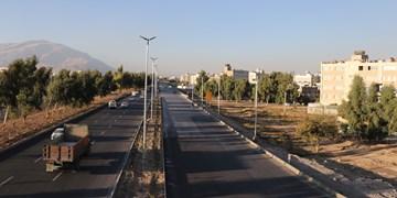 فارس من|برنامه ریزی برای آغاز عملیات کمربندی شمالی در زنجان