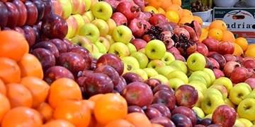 میوه و سبزیجات به عمر بیشتر شما کمک میکند