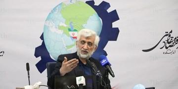 درآمدزایی کشور از ترانزیت را میتوان به 12 میلیارد دلار رساند/ خطر حذف فرصتهای اقتصادی ایران در منطقه
