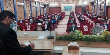 هم اندیشی 137 مراکز نیکوکاری بوشهر  برای کمک به کاهش فقر