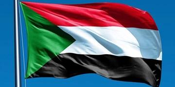 سودان سفیر خود در اتیوپی را فراخواند