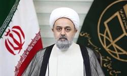 وحدت مسلمانان عامل خنثی کننده توطئههای دشمنان است