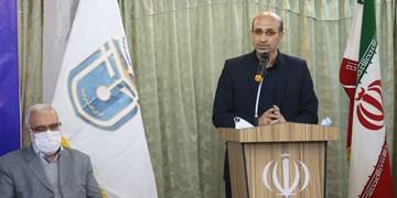 افزایش ۱۴۴ درصدی کمک های مردمی به کمیته امداد استان قزوین/ ایجاد اشتغال برای ۶هزار و ۶۰۰ نفر
