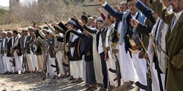 چرا یمنیها حاضر به توقف حملات نیستند؟