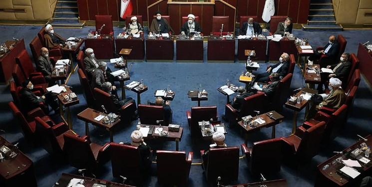 نامه دانشجویان به مجمع تشخیص مصلحت / افزایش مناطق آزاد خلاف مصلحت مردم و نظام است