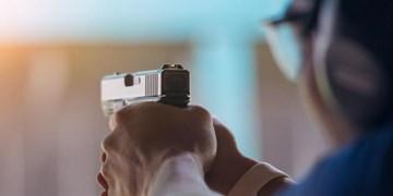 کانادا طرح ممنوعیت استفاده از سلاح را تصویب میکند