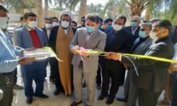 مطالبات مردمی و قولهای استاندار در سفر به شرق کرمان؛ افتتاح ایستگاه راه آهن فهرج