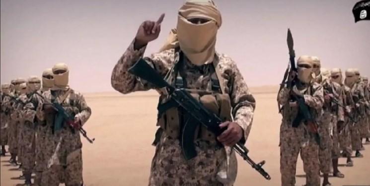 داعش و معامله با ترکیه؛ آخرین برگهای ائتلاف سعودی در جنگ یمن