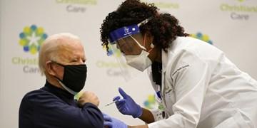 «دیپلماسی واکسن»؛ طرح جدید آمریکا برای فشار به ایران