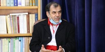 افتتاح پروژههای هلال احمر در شهرستانهای داراب، کازرون و مهر