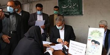 دادستان تهران: دسترسی مردم به مسئولان قضایی باید بدون مانع و واسطه باشد