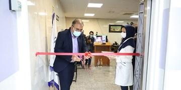 ۱۰ دستگاه بیمارستانی پیشرفته در فارس به بهرهبرداری رسید
