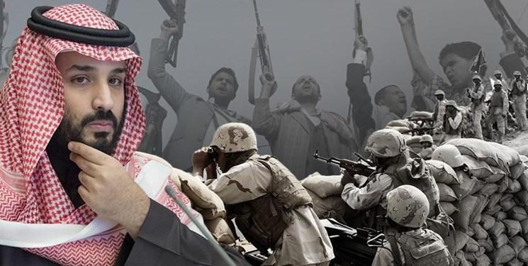 بایدن و بنسلمان؛ پایان جنگ یمن، در ازای پرونده خاشقچی؟