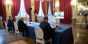 گمانهزنی خبرگزاری فرانسه درباره زمان رأیگیری برای قطعنامه ضد ایرانی
